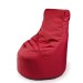 Slope XS red